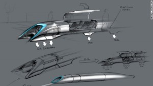 hyperloop-sketch-horizontal-gallery