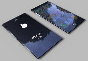 New_iPhone_5S_iPhone_6_release_date_3