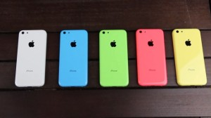 iphone-5c-color-options-640x359