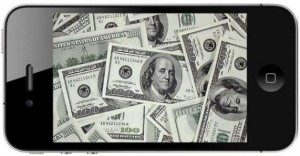 iphone-cash-money-subsidy-e1332800637842