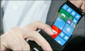 Samsung-smartphone-curveddisplay_9-25-2013_119776_l