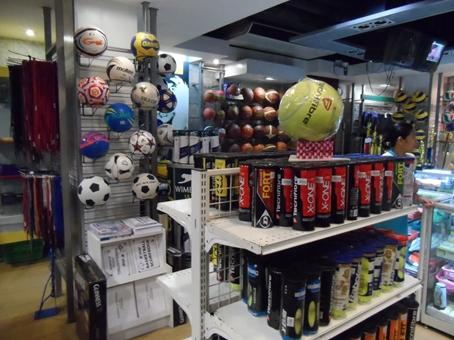bq sporting goods_Edited
