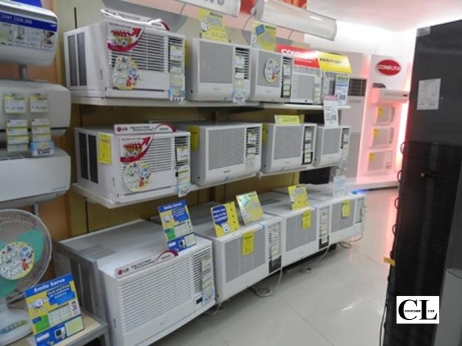 Consumer Photos 23
