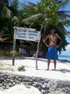Looking for beach activities?