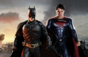 BATMAN-SUPERMAN_FILM_DC_WARNER-BROS_