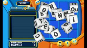boggle-android-phone-screen01_656x369