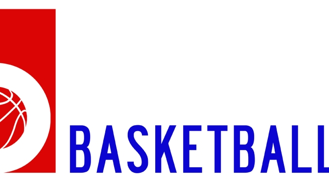 TV Review: BTV (Basketball TV)