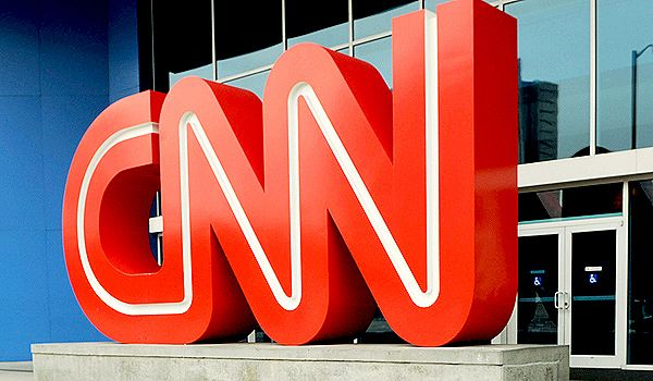 TV Review: CNN