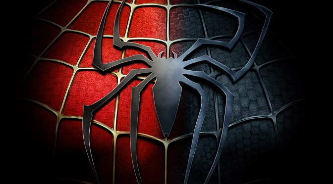 Movie Review: Spiderman Films