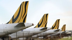 tigerair-planes-sit-on