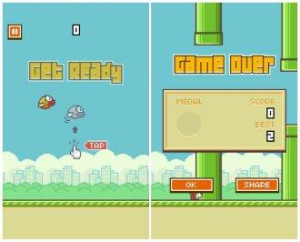 wpid-FlappyBird.jpg
