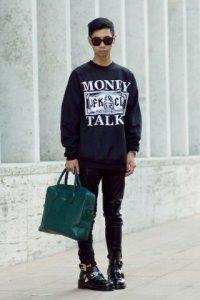 wpid-black-balenciaga-boots-black-spye-x-shicnyc-sweater_400.jpg