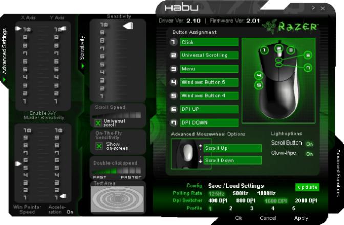 wpid-microsoft-habu_app-2.png