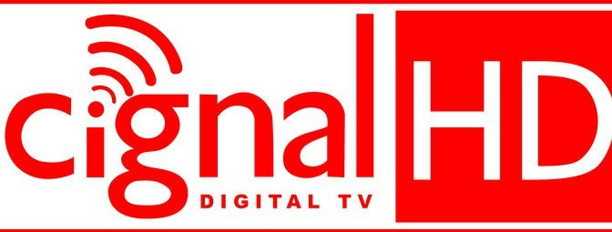 Cignal Cable TV complaint: Olympus Has Fallen