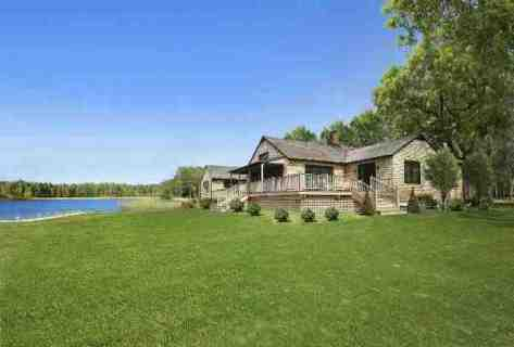Anderson-Coopers-Westhampton-House-20-St-George-1