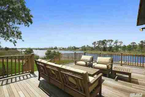Anderson-Coopers-Westhampton-House-20-St-George-15