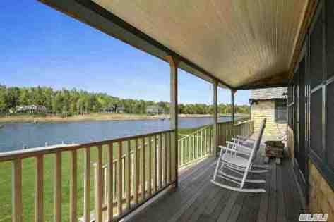 Anderson-Coopers-Westhampton-House-20-St-George-16