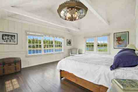 Anderson-Coopers-Westhampton-House-20-St-George-3