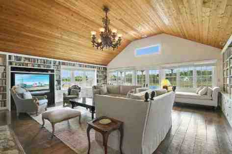 Anderson-Coopers-Westhampton-House-20-St-George-5