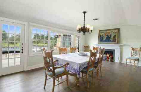 Anderson-Coopers-Westhampton-House-20-St-George-6