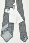 armani-tie-141280gyl_1024x1024