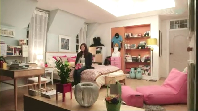 Tv Set Design A Gentleman S Dignity Korean Set 1