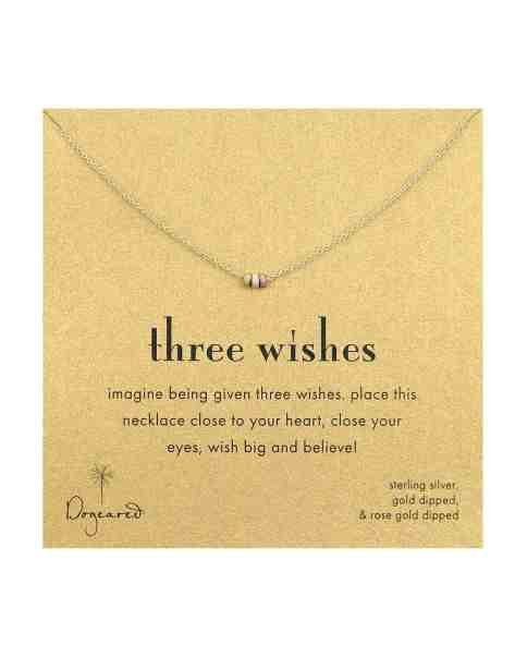 3 wishes2