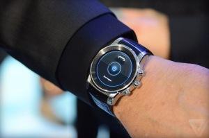 lg-new-smartwatch-1