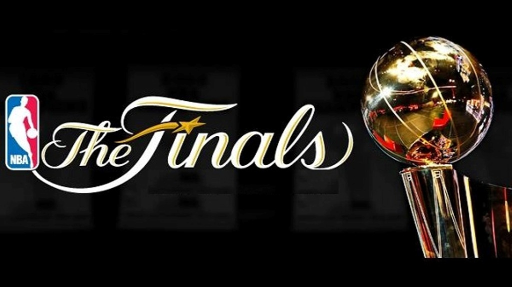 nba championship playoffs