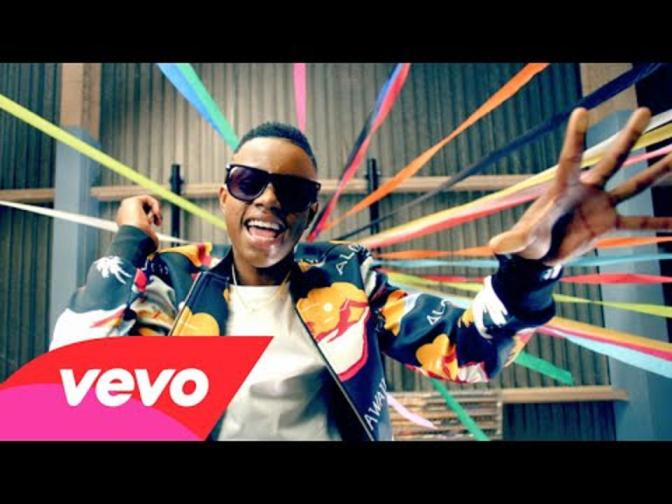Music Review: Watch Me (Silento)