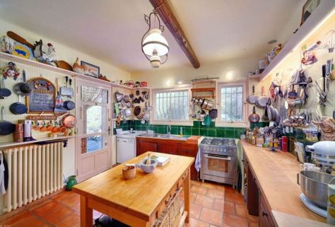 b3b Julia-Childs-French-Cottage-For-Sale-12