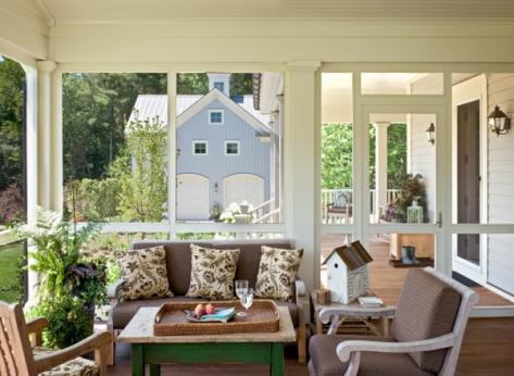 fh 11 Modern-Farmhouse-Crisp-Architects-27