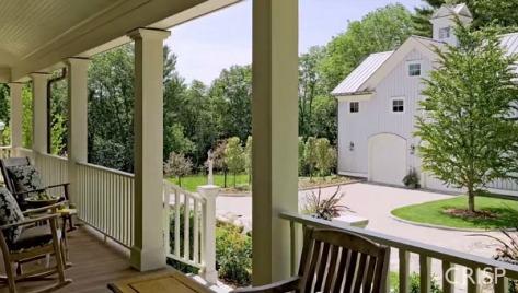 fh 12 Modern-Farmhouse-Crisp-Architects-11