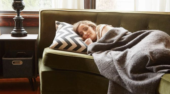 Consumer Video: 8 'House' Things That Makes You Tired