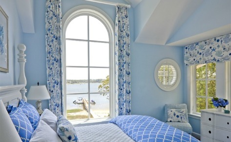 0110 br1 Charming-waterfront-home-on-Cape-Cod-10