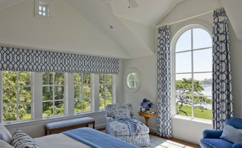 0110 br2 Charming-waterfront-home-on-Cape-Cod-9