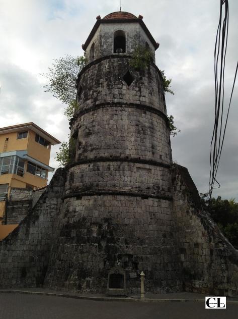 012416 belfry tower