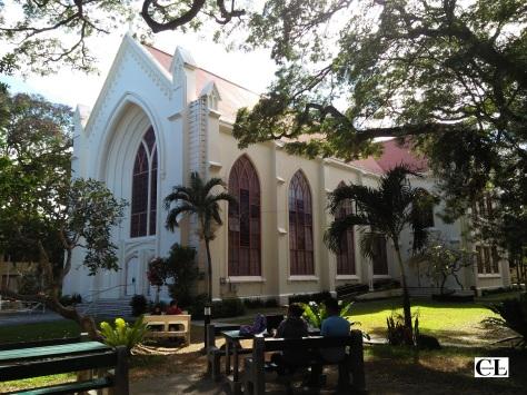 012416h church 2