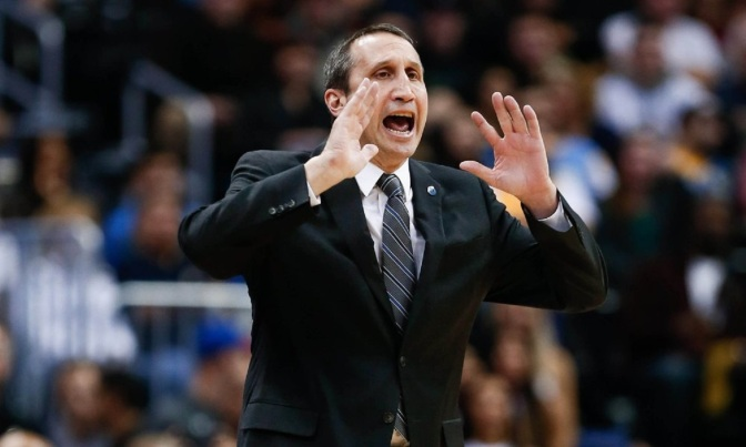 2016 NBA Weekly: The Firing of David Blatt