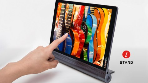 lenovo-yoga-tablet-3-pro-stand-mode-2