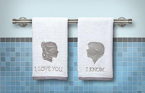 0203 Hand-Towels