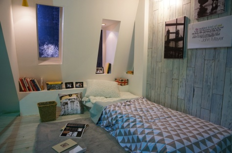 0226 korean inspired cute-bedroom by home designing
