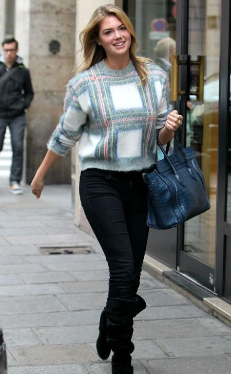 same bag 3 kate-upton-in-jeans-6