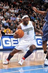 The Ty Lawson that the Pacers need