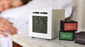 0311 150527182607-sensorwake-alarm-clock-780x439