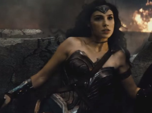 batman-v-superman-trailer-gives-us-our-first-good-look-at-the-new-wonder-woman