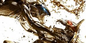 Gods-of-Egypt-robots-fighting