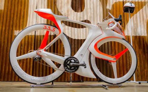 0403 fuci bike featured