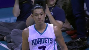 Jeremy Lin: Charlotte's missing link in Game 6