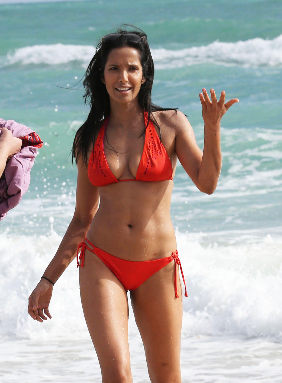 Too Milf Bikini